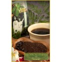 Tropical Farms Macadamia Nut Ground Coffee 8 oz